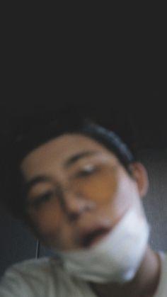 Kim Hanbin Ikon, Ikon Kpop, Ikon Leader, Yg Trainee, Ikon Debut, Ikon Wallpaper, Jay Song, Kim Jin, Yg Entertainment