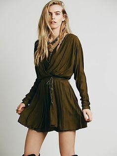 Bec & Bridge Epiphany Print Skirt
