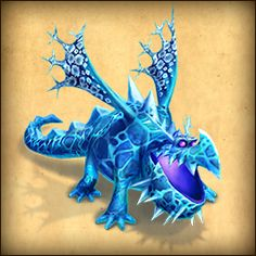 Groncicle a boulder class Httyd Dragons, Dreamworks Dragons, Httyd 3, How To Train Your, How Train Your Dragon, Dragon Pictures, Dragon Pics, Dragon Book, Happy To Meet You