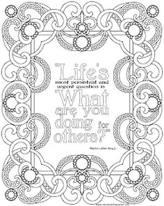 Pediatric Coloring Books Coloring Sheets Rocklin Pediatric Dentistry, Coloring Charts And Games Citrus Heights Ca Weideman Pediatric, Free Dental Coloring Pages For Kids Tooth Printable Free Coloring, Quote Coloring Pages, Coloring Pages Inspirational, Printable Adult Coloring Pages, Coloring Pages For Kids, Coloring Sheets, Coloring Books, Inspirational Quotes, Kids Colouring, Colouring Pics