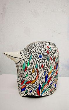 http://elsadray-farges.com/files/gimgs/8_oiseau-cote-droit-copie-copie.jpg, mask, paper mache,