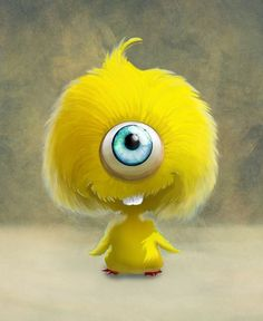 Angry Birds cute lol adorable babies | Animation gif ...