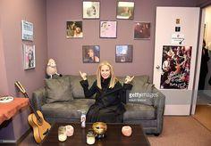 Streisand On Pinterest Barbra Streisand Hello Dolly And Art Deco
