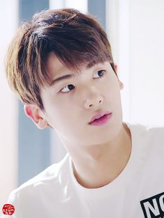 Park Hyung Sik Ahn Min Hyuk - receiving first aid for pellet wound. 42번째 이미지❤❤just...hemmm