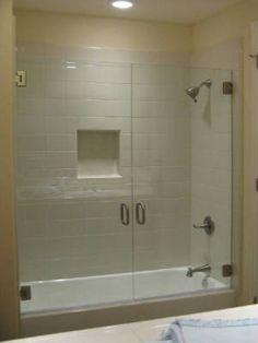 Google Image Result for http://www.twshowerdoors.com/sitebuildercontent/sitebuilderpictures/NEW_TUB_ENCLOSURES/.pond/tub_enclosure_double_door.jpg.w300h400.jpg