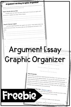The Giver Nonfiction Article, Activity, Graphic Organizer
