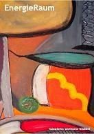 Mitglied Christiane Grübbel: http://www.unternehmerinnen.org/unternehmerinnen/christiane-grubbel.html