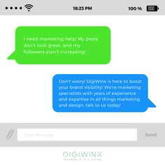 DigiWinx provides all the services to build your business and bring your brand on digital platforms with rock solid foundations, talk to us today! . . . . #google #SEO #SEM #analytics #search #contentmarketing #measure #singapore #contentstrategy #internetmarketing #blockchain #technology #facebook #instagram #twitter #socialmedia #socialmediamarketing #marketingdigital #digital #future #agency #graphicdesign #leadership #leadgeneration #tech #business #startup #startupbusiness…