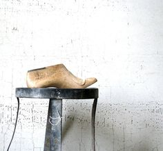 à la mode... por Kate Lowe en Etsy