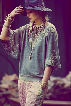 free people fall 2014 | free-people-look-book--fall-2013-2014-07