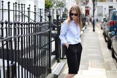 #itslilylocket #minimalism #androgyny #normcore  #streetstyle Androgyny, Minimalism, Personal Style, Lily, Normcore, Street Style, Suits, How To Make, Fashion