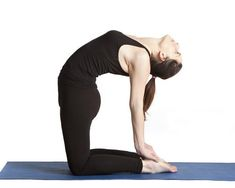 Try these easy yoga exercises for buttocks enlargement. Target Glutes muscles with advanced yoga poses to tone your bum & hips. Vinyasa Yoga, Ashtanga Yoga, Hip Problems, Easy Yoga Poses, Advanced Yoga, Yoga Posen, Reduce Belly Fat, Fat Belly, Best Yoga