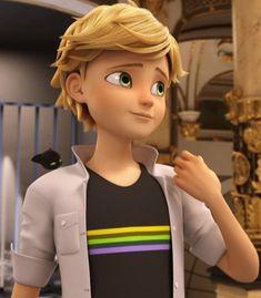 Adrian Agreste, Disney Theory, Miraculous Wallpaper, Miraculous Ladybug Anime, Adopting A Child, Famous Models, Princess Zelda, Disney Princess, Girls In Love