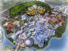 54b504d98c93e-ideattack-luidong-theme-park-five-dreams-kingdom.jpg (1200×900)