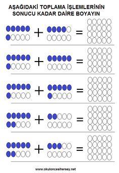 okul-öncesi-toplama-cıkarma-egzersizleri-4.gif (612×890)