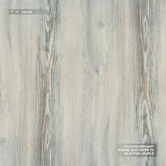 PG Bison's new MelaWood SuoaTexture range gives you the deep-textured feeling of real wood. View the colour range here.