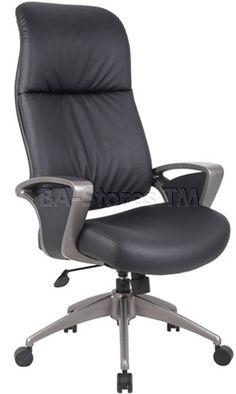 Boss Modern Design Executive Office Chair