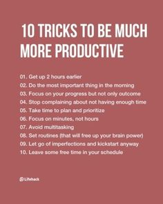45 Simple Ways To Improve Your Life in 2017 45 Simple Ways To Improve Your Life. Self Development Positive Thinking Affirmations. If you don't know where to start with Personal Development, here are various beginner guides to get you started. Motivacional Quotes, Life Quotes, Quotes Images, Media Quotes, Attitude Quotes, Success Quotes, Habit Quotes, Life Coach Quotes, Qoutes