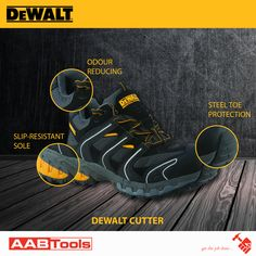 AAB Tools UAE (aabtools_uae) on Pinterest