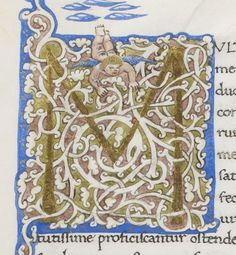 S. Basilius episcopus Caesariensis , De divinitate Filii et Spiritus Sancti adversus Eunomium , Georgius Trapezuntius interpres Auteur : Bartolomeo Varnucci. Enlumineur Auteur : Amiroutzès, Georges (1400?-1470?).