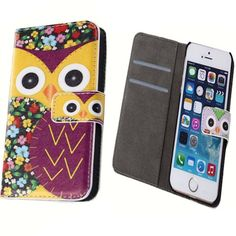 5 cases,cute cartoon picture iphone 5 case,phone cases for iphone Owl picture flip wallet leather case cover for iphone 5 001 Cute Cartoon Pictures, Owl Pictures, Cartoon Pics, Iphone 5 6, Iphone Cases, Leather Case, Leather Wallet, Iphone Cartoon, Cute Owl