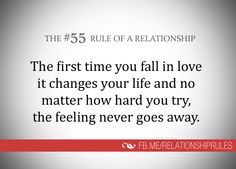 Always remember. First love! My Kind Of Love, Love Of My Life, Love Conquers All, Relationship Rules, Relationships, Memories Quotes, Couple, Always Remember, Helping People