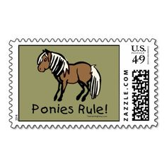 >>>Low Price Guarantee          	Ponies Rule! Postage Stamps           	Ponies Rule! Postage Stamps In our offer link above you will seeShopping          	Ponies Rule! Postage Stamps please follow the link to see fully reviews...Cleck Hot Deals >>> http://www.zazzle.com/ponies_rule_postage_stamps-172789936217124162?rf=238627982471231924&zbar=1&tc=terrest
