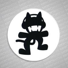 neat little monstercat avatar for example steam