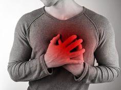 Nyeri ulu hati seringkali dialami oleh siapa saja pada umumnya banyak orang yang menduga bahwa penyebab utama rasa nyeri di bagian ulu hati disebabkan oleh penyakit maagatau segala sesuatu yang berhubungan dengan lambung maupun pencernaan. Sebagian besar kasus nyeri ulu hati memang diakibatkan oleh penyakit maag tapi ada pula beberapa penyebab lainnya seperti peradangan pada pankreas penyakit kandung empedu maupun penyakit hati atau liver. Yang akan dibahas pada artikel kali ini adalah…