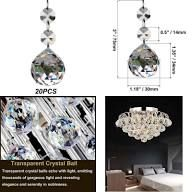 Names of chandelier parts how to in the kitchen pinterest where to buy replacement crystals for chandeliers google search aloadofball Image collections