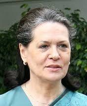 US court asks to Sonia Gandhi to show passport | Boljantabol http://www.boljantabol.com/blog/us-court-asks-sonia-gandhi-show-passport/