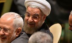 Mi blog de noticias: El conflicto con Riad complica los planes del pres...