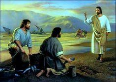 The Chronology of Jesus Christ