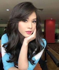 Janella Salvador Salvador, Philippines, All About Time, Crushes, Pretty, Savior, El Salvador