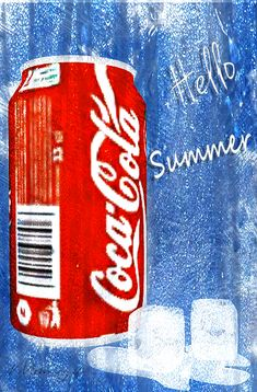 Coca Cola Drink, 27 September, New Month, Hello Summer, Good Morning Images, Have A Great Day, Drinking Tea, Beverages, Drinks