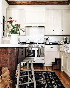 #homedecor #kitchenisland #kitchendesign #KitchenLayout