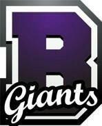 Ben Davis Giants