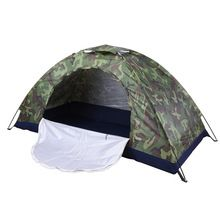 2017 Portable Camping Beach Military Tent Sun Shade Shelter Outdoor Hiking Travel Ultralight Fishing Party Camouflage Tents //Price: $US $22.70 & FREE Shipping //   #watches #bracelets #rings #shirts #earrings #dress
