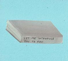 this isn't happiness™ (Summer reading), Peteski