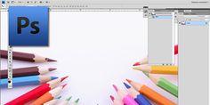 Iníciate en el diseño informático con Adobe Photoshop