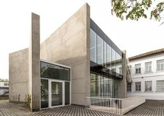 Hans Abaton - Esther Koplowitz Foundation (2015) Madrid, Spain © Hans Abaton