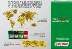 Aviso Prensa 2012 Castrol