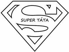 How to Draw a Superman Logo - Cartoon Comic Doodle Easy Disney Drawings, Doodle Cartoon, Cartoon Drawings Of Animals, Easy Drawings, Outline Drawings, Pencil Drawings, Superman Symbol, Superman Logo, Superman Drawing