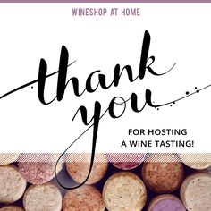 Thank you Sandy Lee for Hosting a Wine Tasting! I enjoyed walking you and your guests through the various wines. Please don't hesitate to contact me regarding your order. Enjoy your wine! Wine Shop At Home, Wine Club Monthly, Wine Tasting Near Me, Wine Club Membership, Wine Country Gift Baskets, Wine Brands, Wine Case, Wine Wednesday