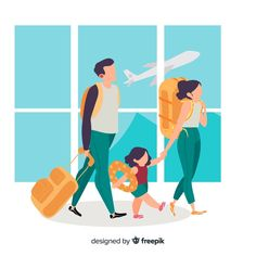 Flat Design Illustration, Travel Illustration, Graphic Illustration, Design Ios, Design Design, Late Happy Birthday Wishes, Vip Logo, Character Flat Design, Camera Sketches