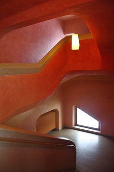 Goetheanum | by bcmng