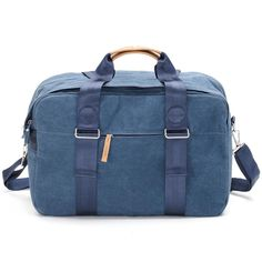 With so many laptop bags and backpacks on the market, I was in constant search for the best for everyday carry in terms of balancing minimal style, performance, and utility. Here are a few brands and bags that I helped launch. Neoprene Laptop Sleeve, Laptop Sleeves, Short Trip, Laptop Bag, 17 Laptop, Everyday Carry, Weekend Trips, A 17, Messenger Bag