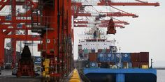 Koreas Material Component Industry Recorded Sizeable Trade Surplus Last Year