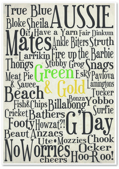 With Australia Day just around the corner I thought I'd share a few Australia day party printables I've found for anyone planning a get together to celebrate this great country! Some of the items below are FREE which is an added bonus! Australia Map, Happy Australia Day, Western Australia, Australia Facts, Australia Wallpaper, Australia Winter, Australia Funny, Perth, Brisbane