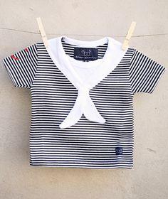 barnkläder och T-shirts & linnen från Emma och Malena